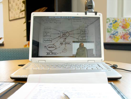 Instructional Design Technology Phd