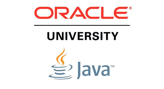 Oracle University: Java SE 8 Fundamentals | ODU Online